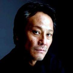 Daisuke Ryû Image