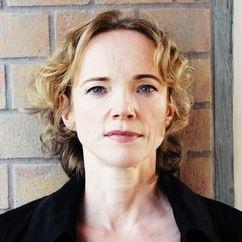 Claudia Geisler Image