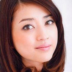 Mayu Ozawa Image
