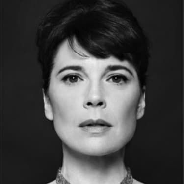 Anne Dorval Image