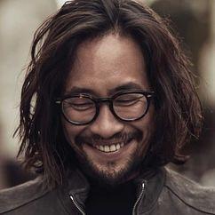 Ryoo Seung-bum Image