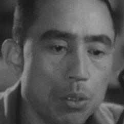 Shôji Kiyokawa Image