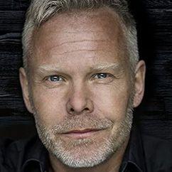 Morten Kirkskov Image