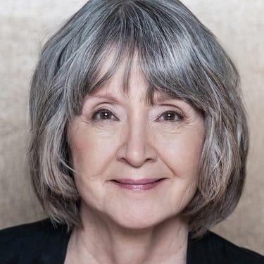 Marcia Bennett Image