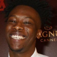 Mamadou Bathily Image