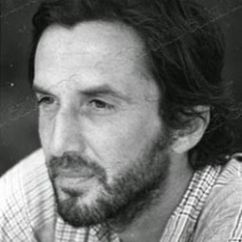Fabio Garriba Image