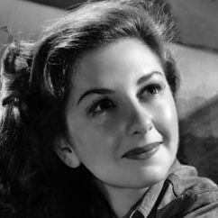 Joan Lorring Image