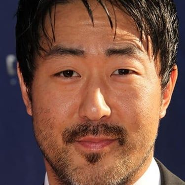 Kenneth Choi Image