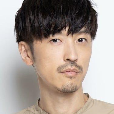 Takahiro Sakurai Image