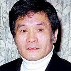 Ichirô Nakatani Image