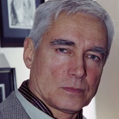 Krzysztof Kalczyński Image