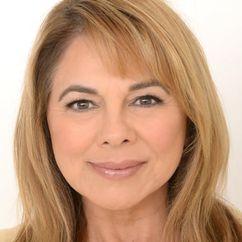 Gina Gallego Image