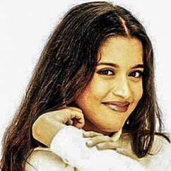 Neha Image