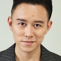 Hao Chen Image