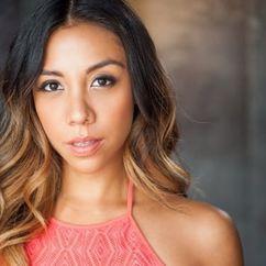 Michelle González Image