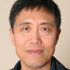 Fang Yu Image