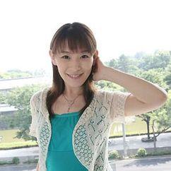 Yuko Goto Image
