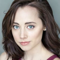 Lindsay Elston Image