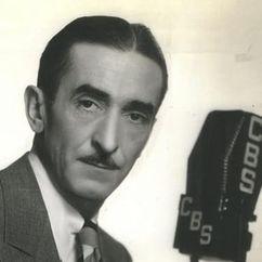 Osgood Perkins Image