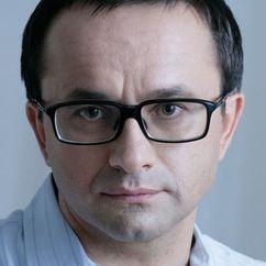 Andrey Zvyagintsev Image