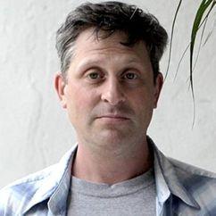 Joey Garfield Image