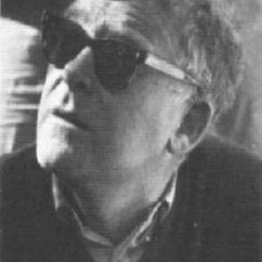 Norman Tokar Image