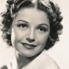 Marjorie Weaver Image