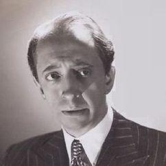John Abbott Image
