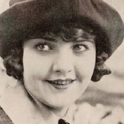 Mildred June Image