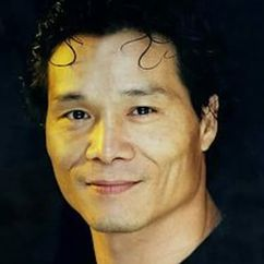 Philip Kwok Chun-Fung Image