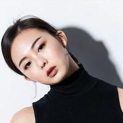 Geum Sae-rok Image