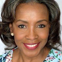 Nan-Lyn Nelson Image