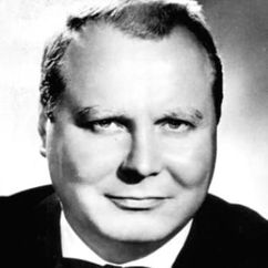 Ernst Schröder Image