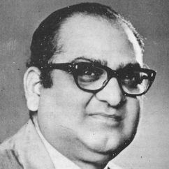 S. V. Ranga Rao Image
