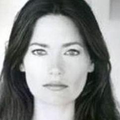 Cheryl Lawson Image