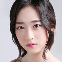 Ko Ju-yeon Image