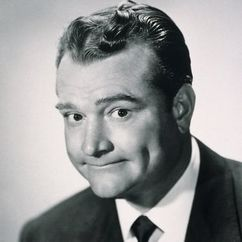 Red Skelton Image