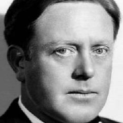 Robert Z. Leonard Image