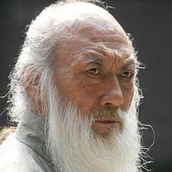 Chenghui Yu Image