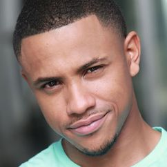 Tequan Richmond Image