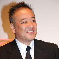 Yûichi Satô Image
