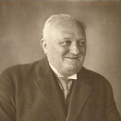 Wilhelm Diegelmann Image