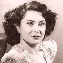 Jacqueline Dalya Image