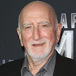 Dominic Chianese Image