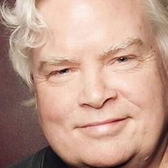 Frank Conniff Image