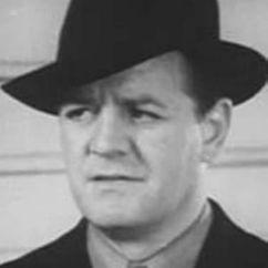 Max Hoffman Jr. Image