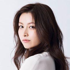 Megumi Sato Image