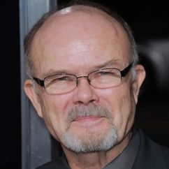 Kurtwood Smith Image