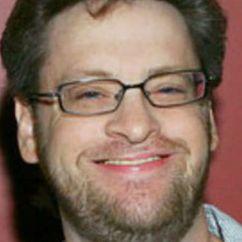 David Berenbaum Image