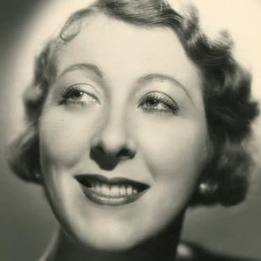 Norma Varden Image
